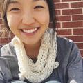 Annie (@nechung) Avatar