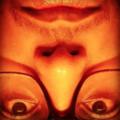 @TheGreatKingAFG (@thegreatkingafg) Avatar