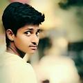 Modhagap (@modhagapriyan) Avatar