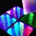 leddancefloor (@leddancefloor) Avatar