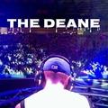 Brandon Deane (@brandondeane) Avatar