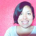 Dulce A. Hernández (@dulceahp) Avatar