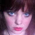 blanche (@babybeekirby) Avatar