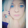 Jessica Michelle (@wordsbyjessicamichelle) Avatar