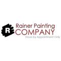 Rainer Painting Company (@rainerpainting) Avatar
