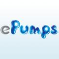 ePumps (@epumps) Avatar