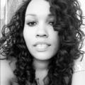 Jamile Cesar (@jamilecesar) Avatar