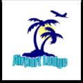 Airport Lodge Samoa (@airportlodgesamoa) Avatar