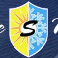Supreme Windows & Exteriors, Inc. (@supremewindowsinc) Avatar