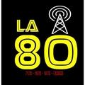 @la80radio Avatar