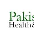 Medipk Pharmacy (@medipkpharmacy) Avatar