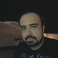 @zophar Avatar