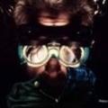 Artsmette Philippe Smette (@artsmette) Avatar