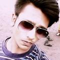 Karan Patel (@karancr7) Avatar
