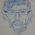 JLF (@jlfreitas) Avatar
