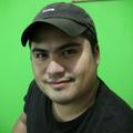 Leo (@leosaballos) Avatar