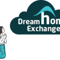 Dreamhome Exchange (@claudecartwright) Avatar
