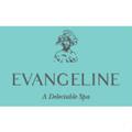 Spa Evangeline (@spaevangeline) Avatar
