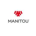 Manitou-Cloud (@manitoucloud) Avatar