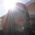 @inevitableuprising Avatar