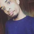 David (@tokyo_kings) Avatar