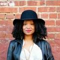 Julie (@houseofmoruka) Avatar