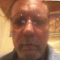 @royjr12345 Avatar