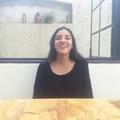 Beatriz (@beatriz93) Avatar