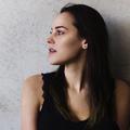 Eliza Claire (@elizaclairem) Avatar