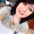 darwyn (@darwyn_) Avatar