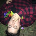 Brad Dixon (@brad_dixon) Avatar