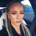 Emily Bartolo (@emzbeef) Avatar