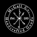 McCall Company Handcrafted Goods (@mccall_company) Avatar