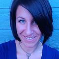 Toni Rib (@tonirib) Avatar