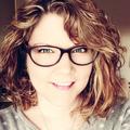 Sarah Cooper (@coopcrafts) Avatar