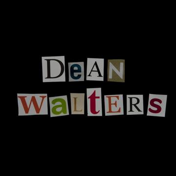 dean_walters