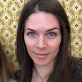 Shannon Parrott (@riverhousequilting) Avatar