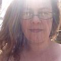 Joanna (@joannakent) Avatar