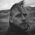 Henrik Kindgren (@kindgren) Avatar