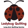 Linda (@ladybugquilting) Avatar