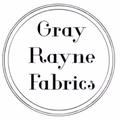 Renae (@grayrayne_fabrics) Avatar