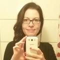 Karen Sofie Nielsen (@quiltyliving) Avatar