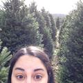 Amanda Todd (@amandadare31) Avatar