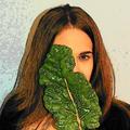 Joanna (@midwesternbite) Avatar