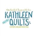 Kathleen Riggins (@kathleenquilts) Avatar