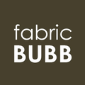A Modern Fabric Shop (@fabricbubb) Avatar