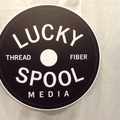 Lucky Spool Media (@luckyspool) Avatar
