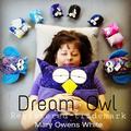 DreamOwl registered trademark (@dreamowl) Avatar