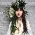 Ellie Beck ~ Petalplum (@petalplum) Avatar