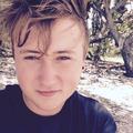 Ethan Laenen (@ethanstateside) Avatar